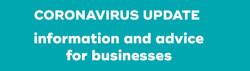 covid update banner