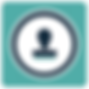 loyalfree-logo.png