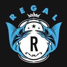regal1.jfif