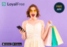 shopwoman Image.jpg