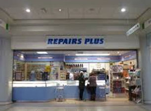 repairs Plus .jpeg
