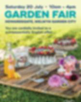 WWGC_GardenFair_poster_A5_WEB.jpg