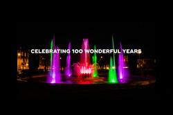 BID_Garden_City_Lights_2020_018V3