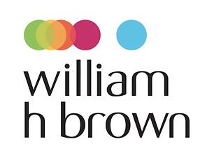 william h brown .png