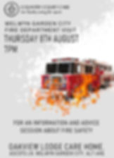 Fire Department Visit Poster.jpg