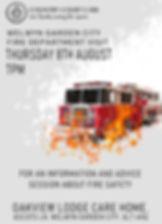 Fire Department Visit Poster.jpg