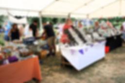 Garden Fair146.JPG