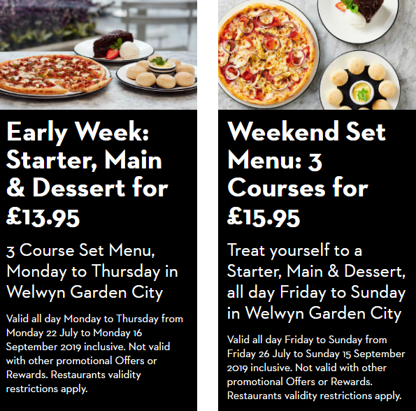 pizza express aug 2.PNG