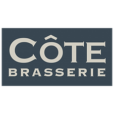 cote-brasserie_0.png