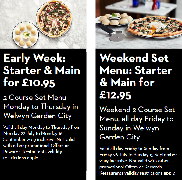pizza express aug.PNG