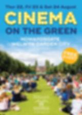 WWGC_CinemaOnTheGreen_poster_A5_WEB.jpg