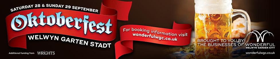 WWGC Oktoberfest web banner.jpg