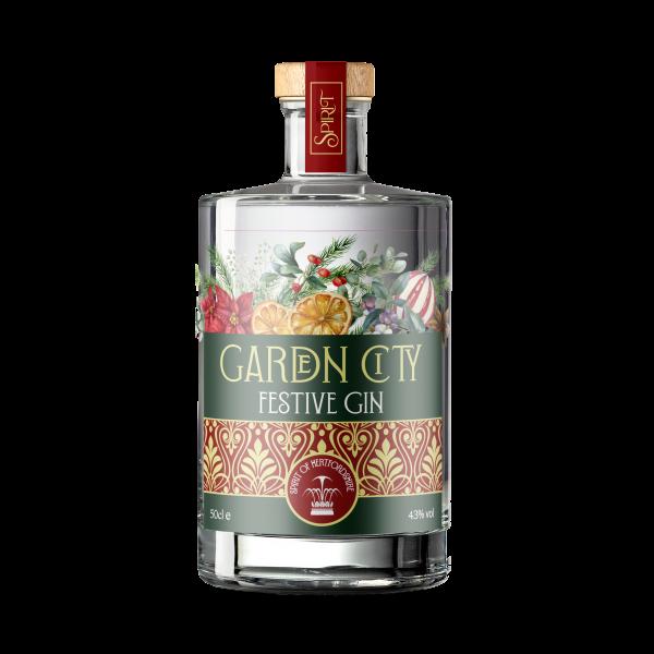 Bottle-Mockup-PNG-600x600.png