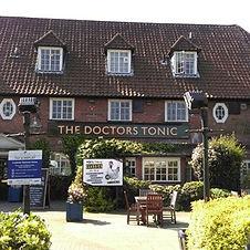 1503-doctorstonic-exterior.jpg