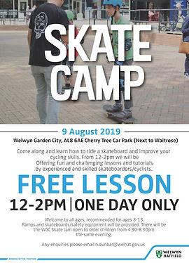 Skate Camp Poster.jpg