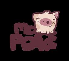 Marca Mr Porks_Versão_Vertical.png