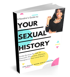 Sexual History EBook.png