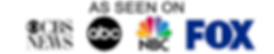 as-seen-on-logos-1.png