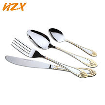 24pcs-18-10-flatware-stainless-steel-cut