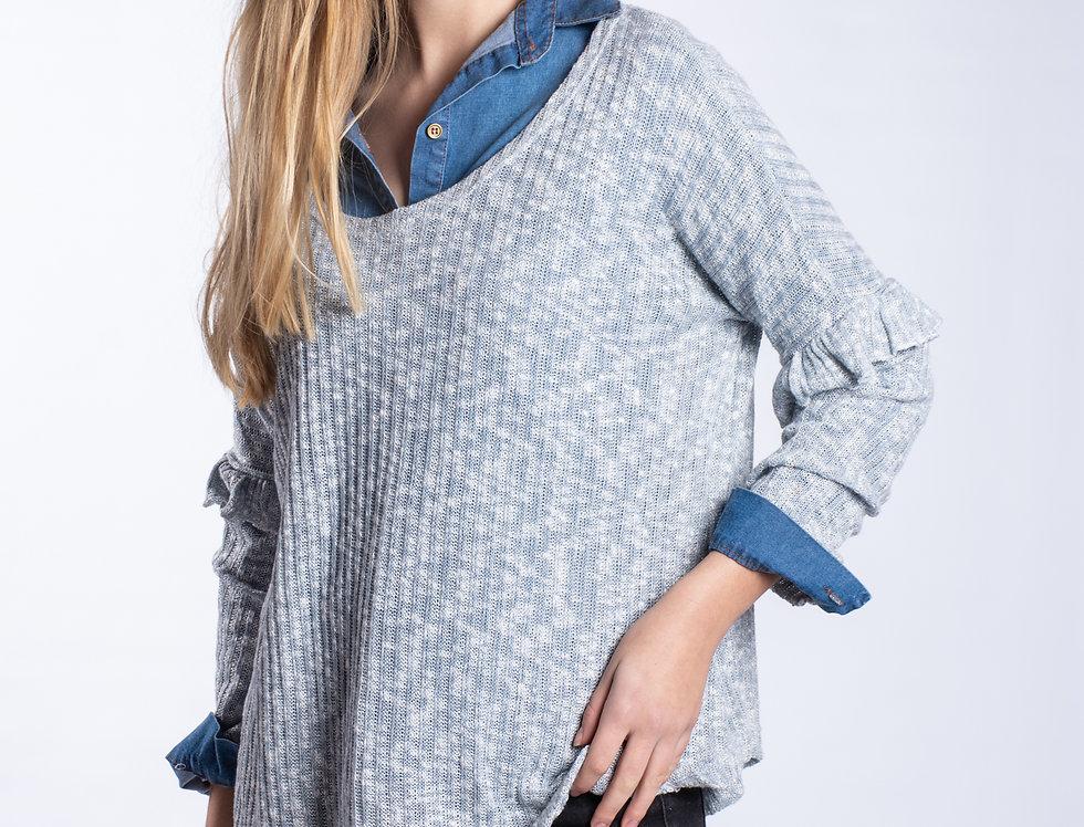 Sweater Hannah