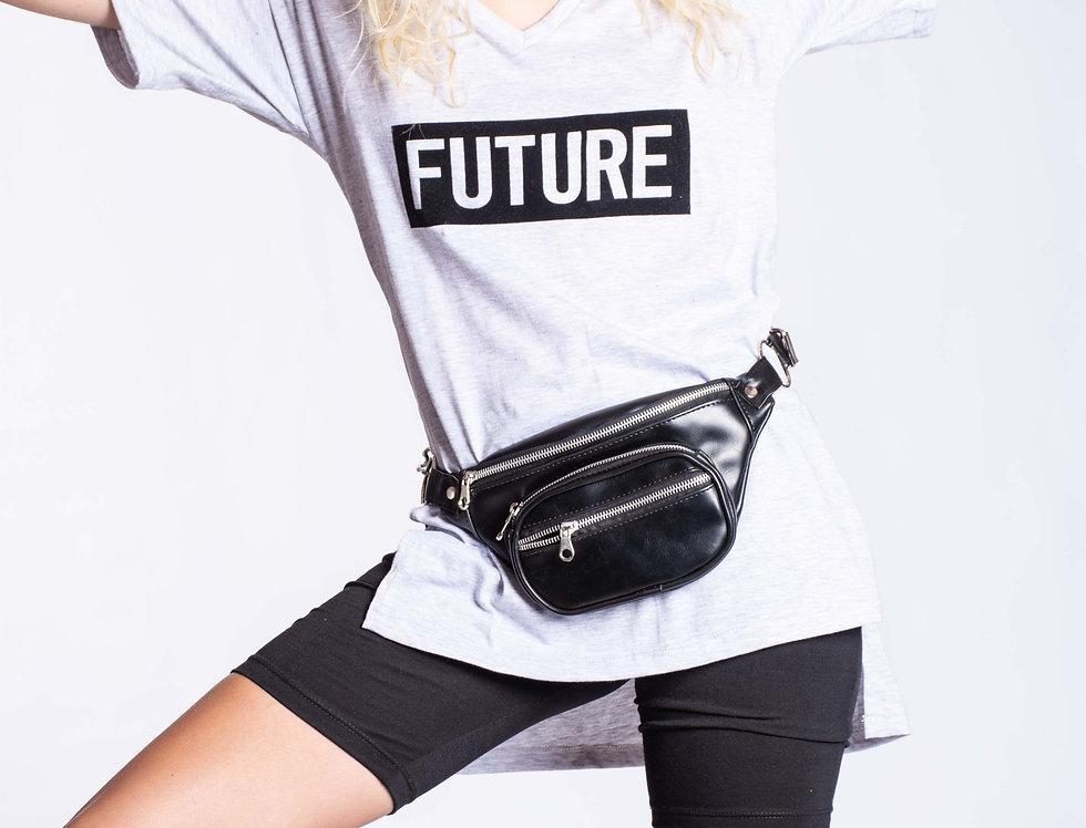 Remera FUTURE
