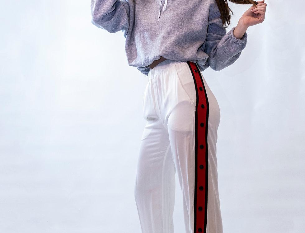Pantalon NY