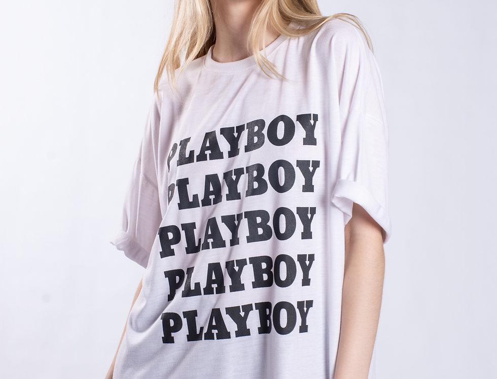 Remeron Playboy