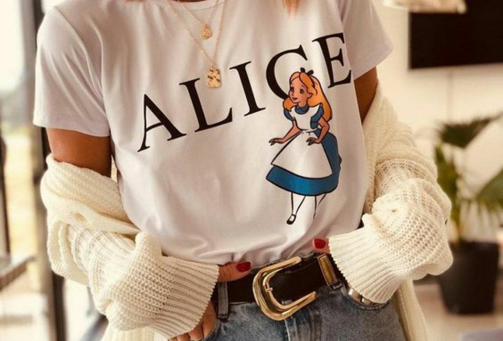 Remeron Alice