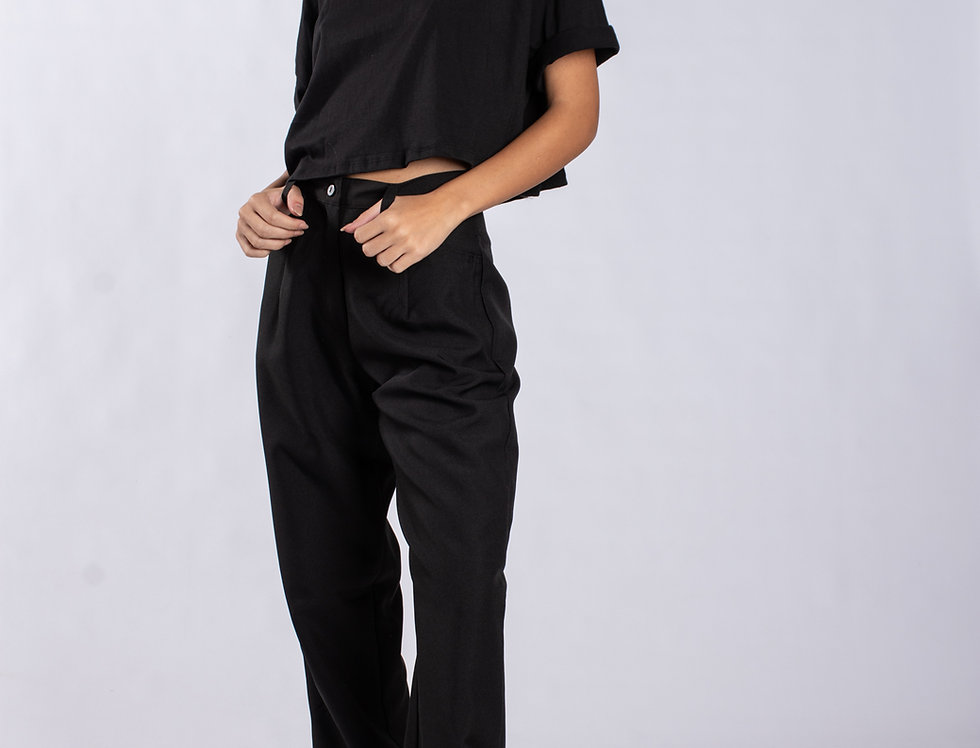 Pantalon Belén
