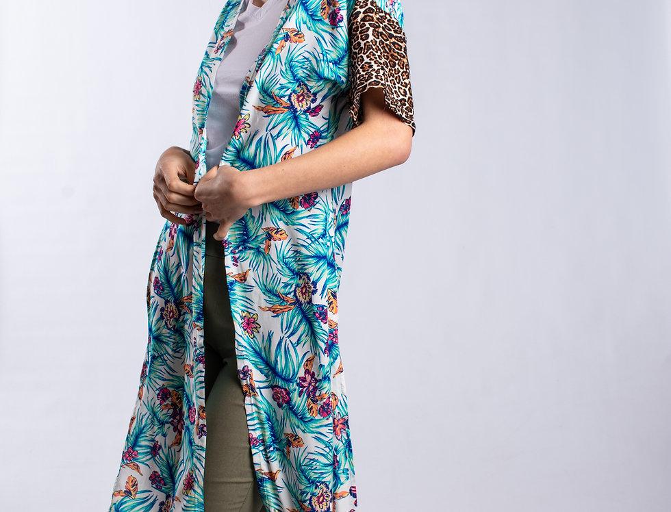 Kimono Naima Cali