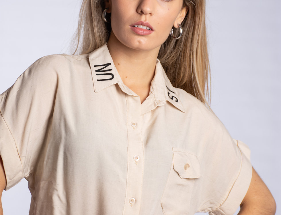Camisa Betty UN SI