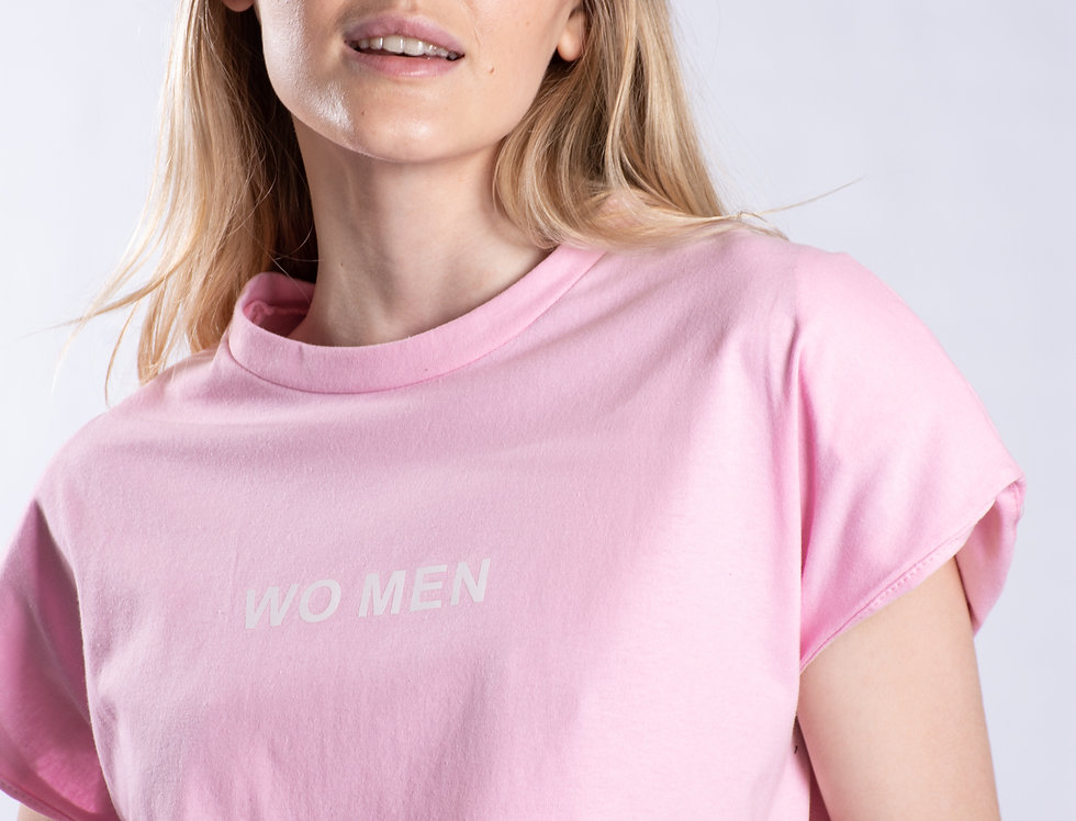 Remera Jessi WOMEN