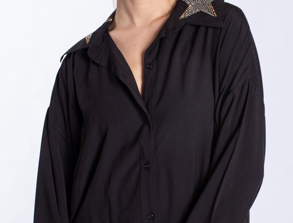 Camisa Petra Star