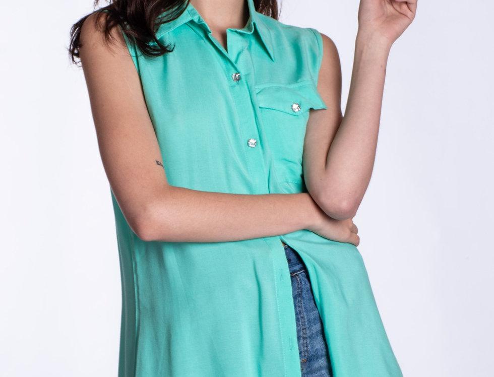 Camisa Iris