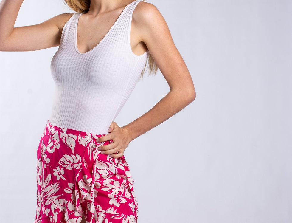Mini Gigi Jamaica
