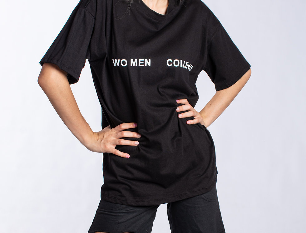 Remeron Women Collection