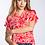 Thumbnail: Camisa Meredith M/C