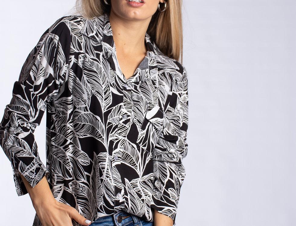 Camisa Meredith