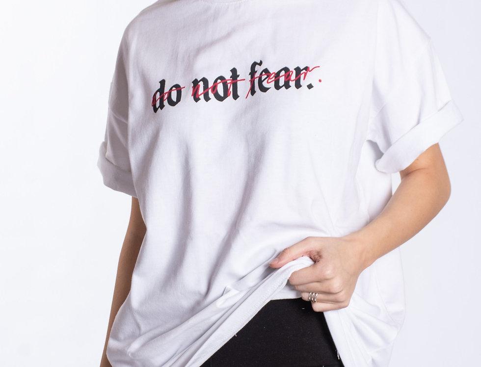 Remeron Do not fear