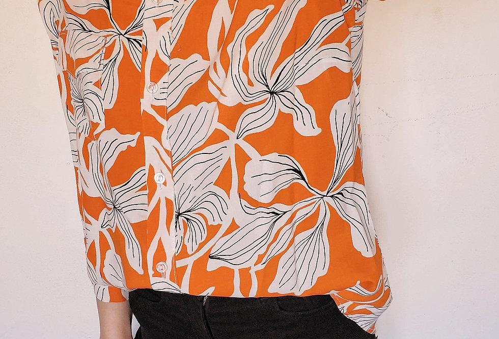 Camisa Aruba