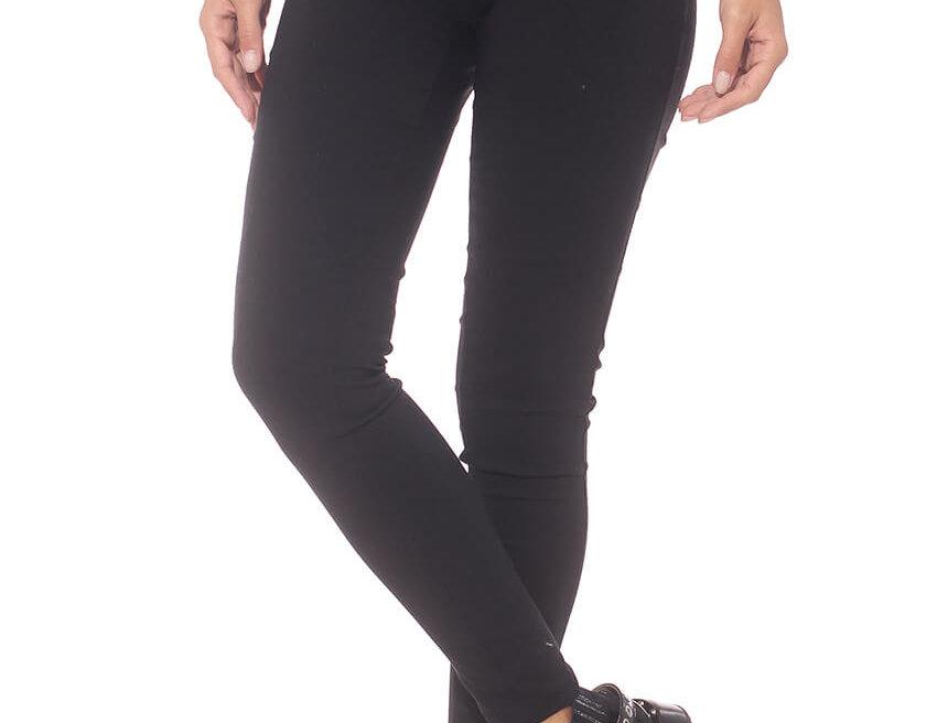 Pantalon chupin bengalina