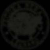 logo-pecora-nera.png