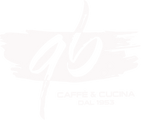 Logo QB - UFFICIALE - bianco.png