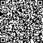 qr-code - Contatti AE.png