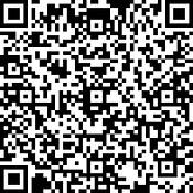 VIVAVE - qr-code.png