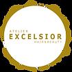 Logo Atelier Excelsior.png