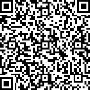 3C qr-code.png