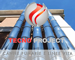 TECNO PROJECT.png