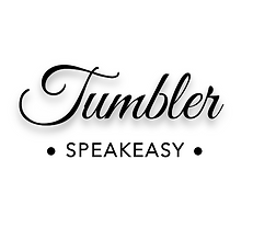 Tumbler - Official.png