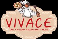 Logo VIVACE.png